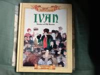 image of Ivan Stories of Old Russia (Oxford Myths and Legends)