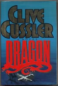 image of Dragon