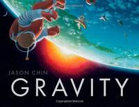 image of Gravity (SIGNED COPY)
