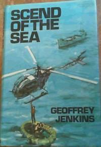 Scend of the Sea