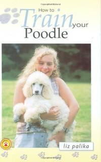 image of How to Train Your Poodle