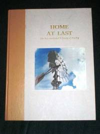 Home at Last (The International Library of Poetry)