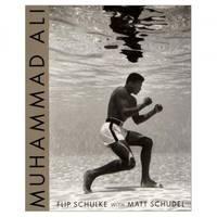 image of Muhammad Ali: the Birth of a Legend, Miami, 1961-1964
