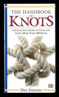 image of Handbook of Knots