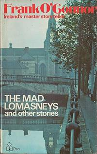 Mad Lomasneys and Other Stories