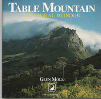 Table Mountain: A Natural Wonder