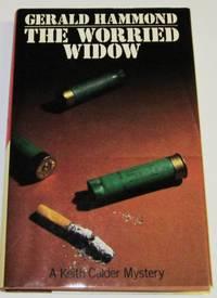 The Worried Widow