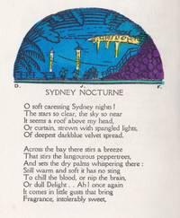 Seven Poems