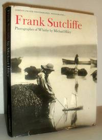 Frank Sutcliffe, Photographer of Whitby