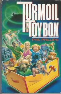 Turmoil in the Toy Box I