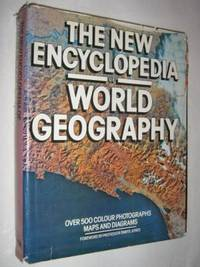 The New Encyclopedia of World Geography