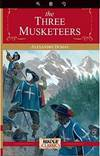 image of The Three Musketeers by Alexandre Dumas