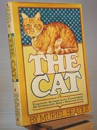 The Cat: History, Biology, and Behavior