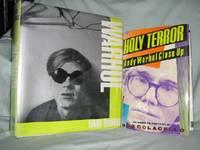 Warhol-Holy Terror