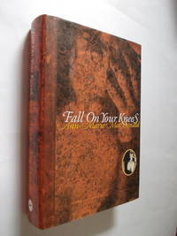 image of Fall on Your Knees