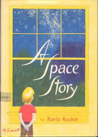 A SPACE STORY