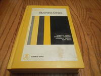Cases In Business Ethics