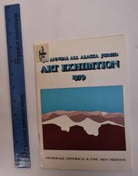 14th Annual All Alaska Juried Art Exhibition
