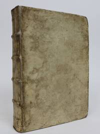 Commentario Secundo Aucti, in Libros Sex Pedacii Dioscoridis Anazarbei De Medica Materia
