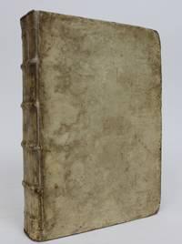 Commentario Secundo Aucti, in Libros Sex Pedacii Dioscoridis Anazarbei De Medica Materia by  Pietro Andrea Matthioli - Hardcover - 1558 - from Minotavros Books and Biblio.co.uk