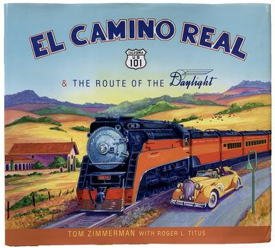 Alhambra, Calif.:: Los Angeles Railroad Heritage Foundation, 2013., 2013. Oblong 4to. 208 pp. Illust...