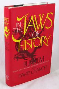 In the Jaws of History
