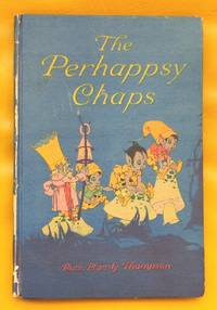 The Perhappsy Chaps