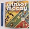 View Image 1 of 7 for Winsor McCay: His Life and Art (Signed) Inventory #122230