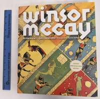 image of Winsor McCay: His Life and Art (Signed)