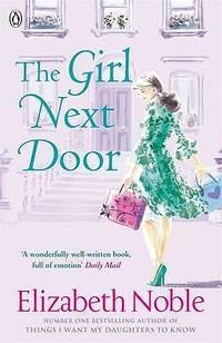 image of Girl Next Door