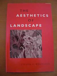 Aesthetics of Landscape