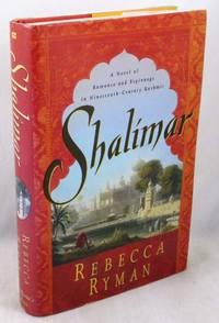 image of Shalimar