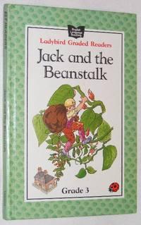 Jack and the Beanstalk (English language teaching - grade three)