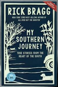 image of My Southern Journey: True Stories from the Heart of the South
