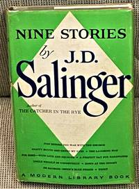 image of Nine Stories