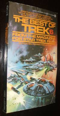 The Best of Trek #6