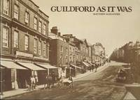 Guildford as it Was