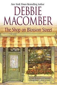 The Shop on Blossom Street (Blossom Street, No. 1)(Unrevised Proof)
