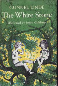 White Stone, The
