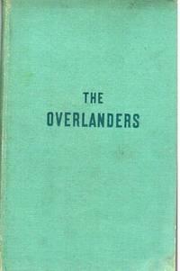 The Overlanders.
