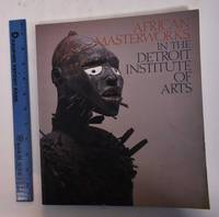 African Masterworks in the Detroit Museum of Arts