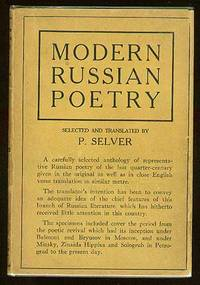 New York: E.P. Dutton, 1917. Hardcover. Near Fine/Very Good. First edition. Offsetting to the endpap...