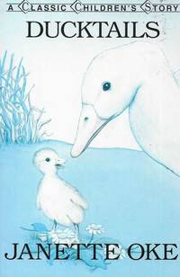 Ducktails Classics Children's Story