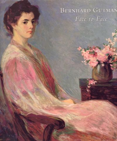 New York: Beacon Hill Fine Art, 1997. First Edition. Soft cover. Very Good. Illustrated soft cover. ...