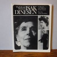 image of Life and Destiny of Isak Dinesen