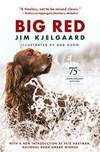 image of Big Red (75th Anniversary Edition)
