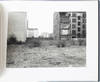 View Image 5 of 6 for Berlin Nach 45 Inventory #24935