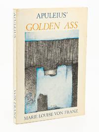 image of A Psychological Interpretation of the Golden Ass of Apuleius