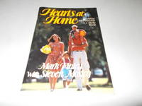 Hearts at Home: Building Solid Families in a Shaky World