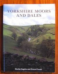 Yorkshire Moors and Dales